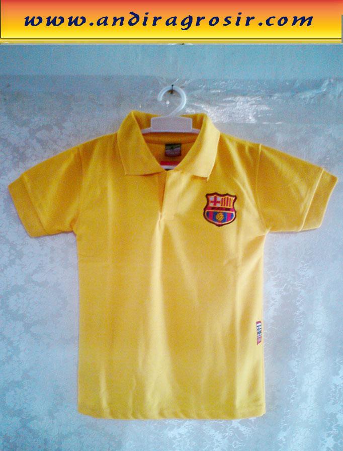 Grosir Baju Remaja Cowok
