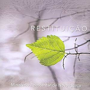 Toque No Altar - Restitui��o