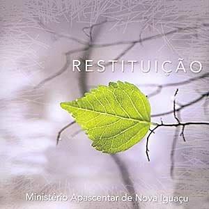 TOQUE+NO+ALTAR+ +RESTITUI%C3%87%C3%83O Toque No Altar   Restituição [voz e play back](lançameneto 2004)