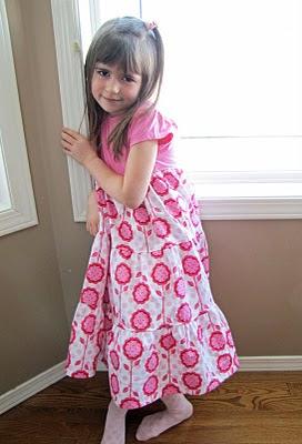 Beautiful The Best Dress Ever  The Best TShirt Dress  A Tutorial
