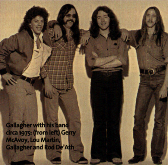 Rory Gallagher - Against The Grain (1975) Img199.imageshack