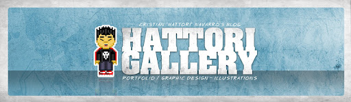 Sr-Hattori
