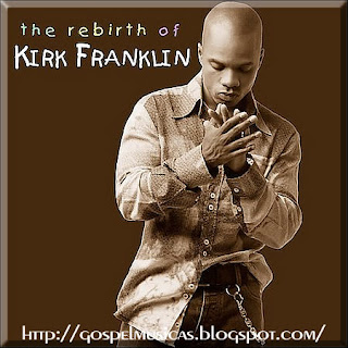 DOWNLOAD KIRK FRANKLIN SONG SMILE