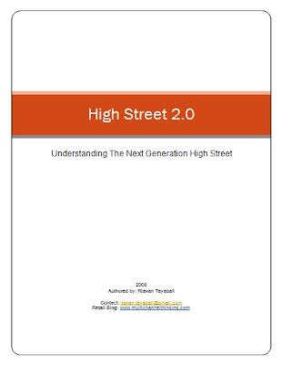 High Street 2.0