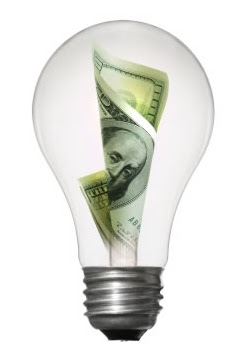 Image source = http://blogs.voices.com/voxdaily/light-bulb-money.jpg