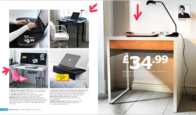 IKEA_UK_catalog_pages240-241