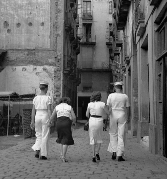 barrio chino barcelona prostitutas contactos de prostitutas en vigo