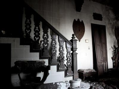 Imagen Castillo Abandonado~~ 4