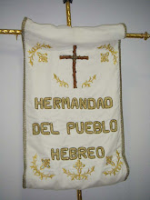 Estandarte de la Hermandad