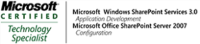 MSFT Certifications