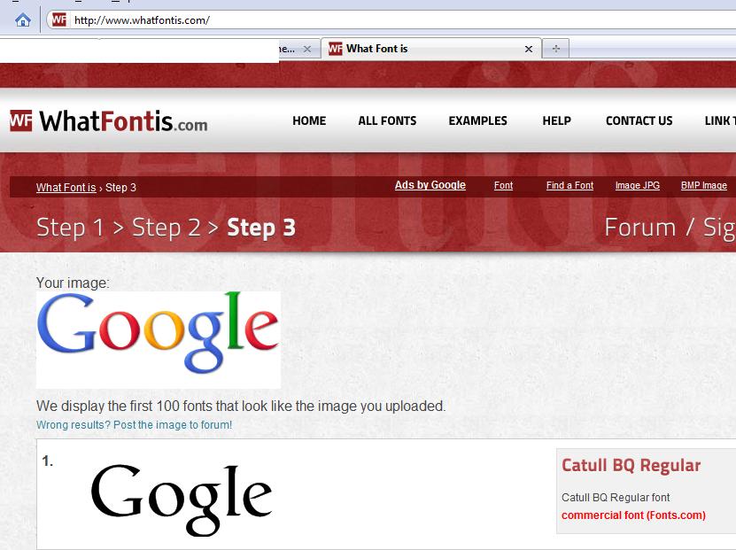 [Image: find+font.png]