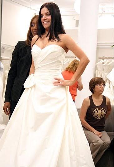 marketplace bridal salons atlanta
