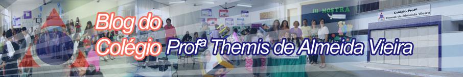Blog Colégio Themis