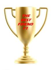 al buen amigo