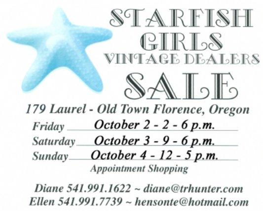 [Starfish+Girls+announcement]