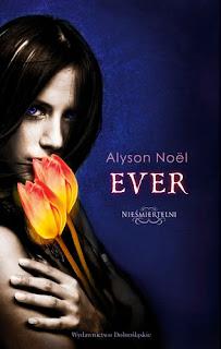 Ever; Evermore