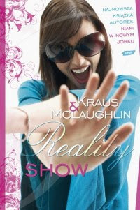 Reality Show; The Real Real