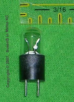 MC8000 light bulb