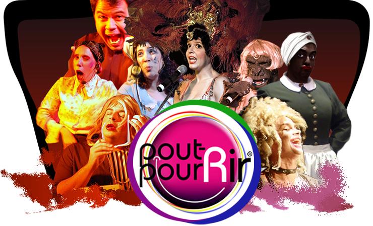 Blog Pout-PourRir