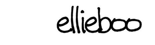Ellieboo