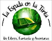 http://www.laespadaenlatinta.com/2013/09/novedad-tyrion-lannister-wit-wisdom-martin.html