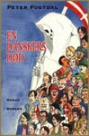 En Danskers Dd (Death of a Dane, Danish, 1994)