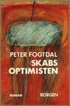 Skabsoptimisten (Borgen, 1992)