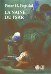 La Naine Du Tsar (Frankrig, 2008)
