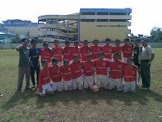FC FASTE