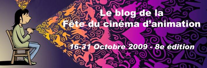 banniere_blog+copie.jpg