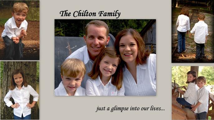 The Chilton's
