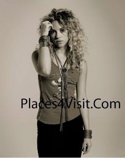 Hips Don't Lie By Shakira | Download Mp3, Video & Lyrics