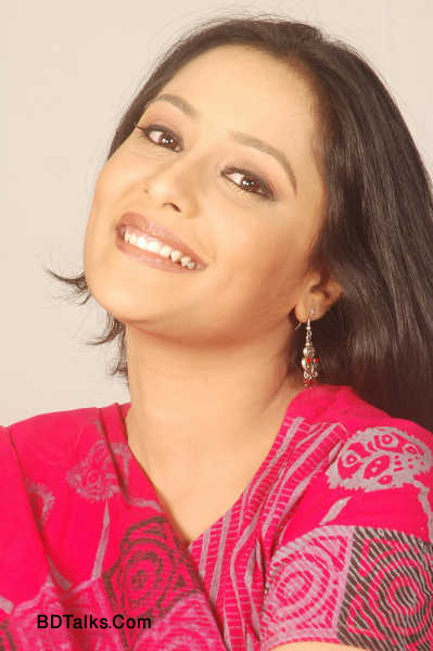 Opee Karim- Api Karim  Model Bangladesh