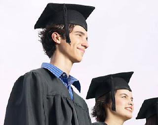 shortest online education pros cons