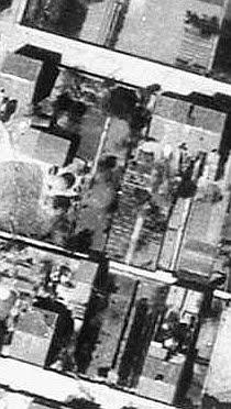 Cal Pepet del Xica el 1946