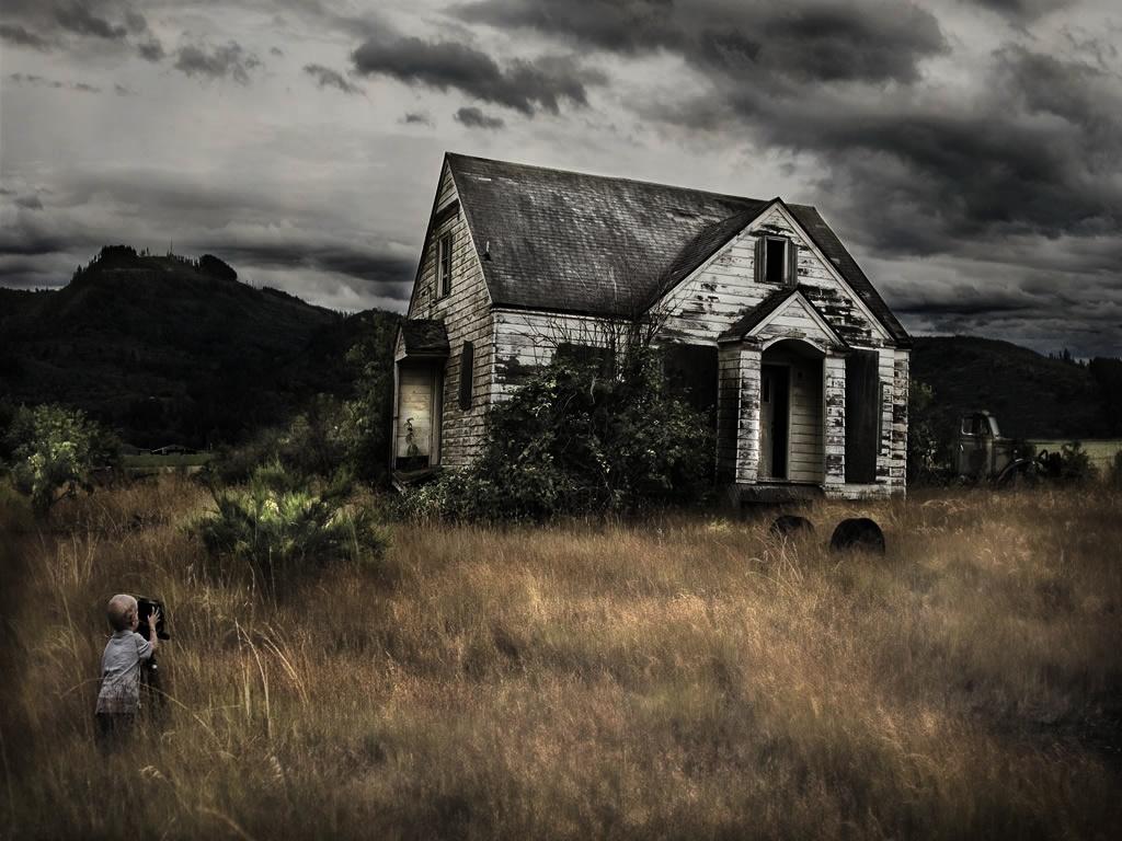 A non domino fotografar lembran as - Casa de fotografia ...
