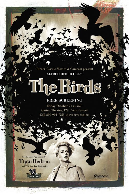http://3.bp.blogspot.com/_Xh8OsdXukAM/TVML62T31NI/AAAAAAAAA5Q/rvkqIPqMmzU/s1600/birds_ver3.jpg