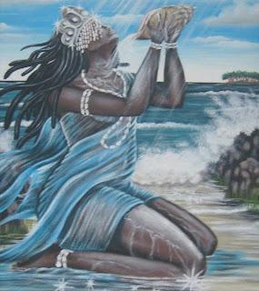http://3.bp.blogspot.com/_XhBcqE4wjkg/S2g7Tl6G-gI/AAAAAAAAAjo/D4LuQV3GzFM/s320/iemanja2.jpg