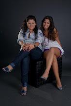 Lane&Cláudia ;)