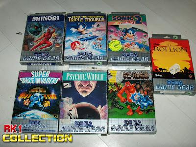 Couleur des boîtes des jeux de game gear  Game+gear+euro