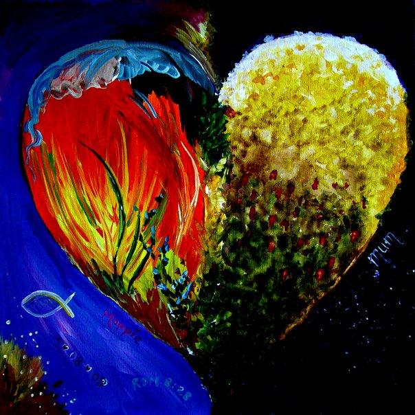Αποτέλεσμα εικόνας για πνευματικη αγαπη