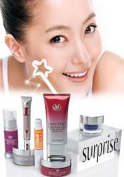 Skin Care Information