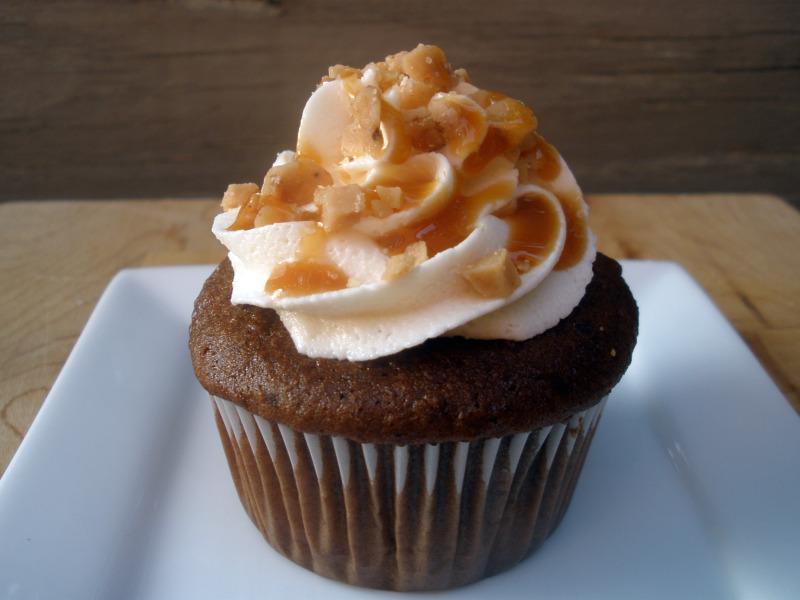 Delicious Looking Cupcakes Makes 24 Delicious Cupcakes