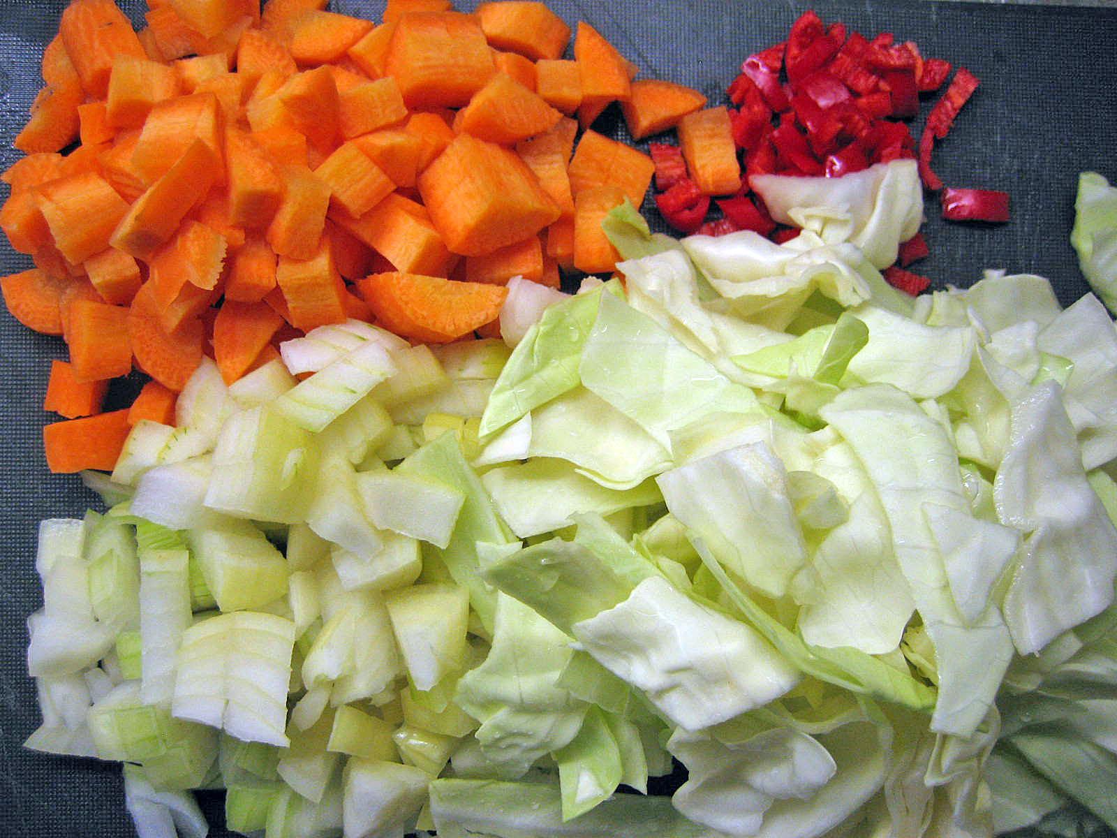 morötter nyttigt