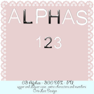 http://leescrapsnews.blogspot.com/2009/05/freebie-alphas-for-you.html