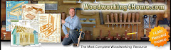 Woodworking Tools and Woodworking Plans