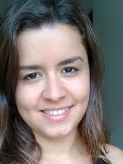 Anelize Cardoso