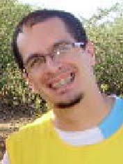 Thiago Amorim