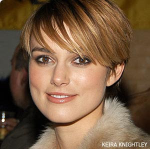 Keira Knightley Romance Hairstyles Pictures, Long Hairstyle 2013, Hairstyle 2013, New Long Hairstyle 2013, Celebrity Long Romance Hairstyles 2023