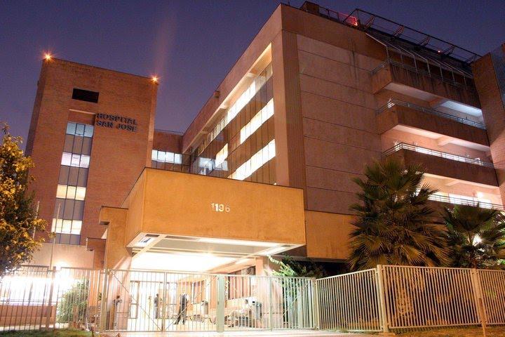 El Hospital 2.0 que nos gustarìa tener